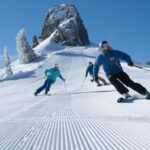 2018-01-20_SV_SkiingGroomers_0002