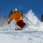2019-1-14-SB-Groom+Skiing3595