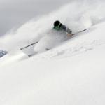 2019-1-17-SB-Skiing4504