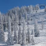 2019-12-11-SB-Storm+Peak+Lift4337