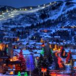 2019-12-24-SB-Holiday+Lights6253