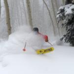 2019-2-6-SB-Powder+Ski8489