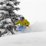 2019-3-14-SB-Powder+Ski8038