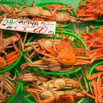 Crab Cuisne 2