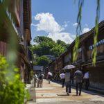 Photo credit Kanazawa City_11_Higashi Chaya District