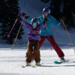 Ski2016_MarcPiscotty_032016DeerValleySkiResortUtahMP0165-CR