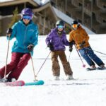 Ski2016_MarcPiscotty_032016DeerValleySkiResortUtahMP0331-CR