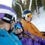 Ski2016_MarcPiscotty_032016DeerValleySkiResortUtahMP0948-CR
