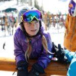 Ski2016_MarcPiscotty_032016DeerValleySkiResortUtahMP1262-CR
