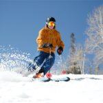 Ski2016_MarcPiscotty_032016DeerValleySkiResortUtahMP1326-CR