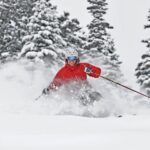 Skiing 080225_campbell_0120_HighRes