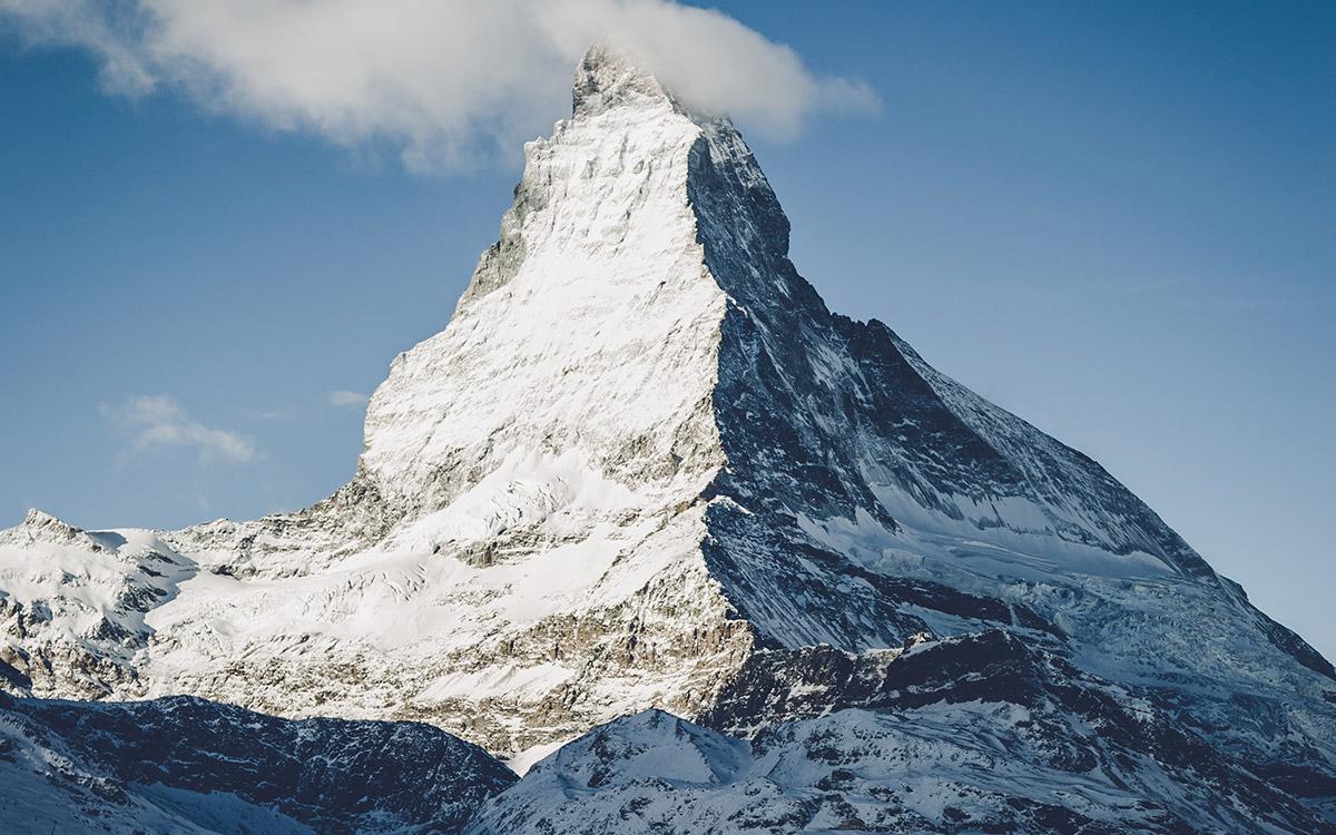 Top Ten MUST DO Experiences in the Swiss Alps
